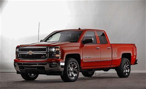 gm boosts prices  pickup truck battle rages toledo blade
