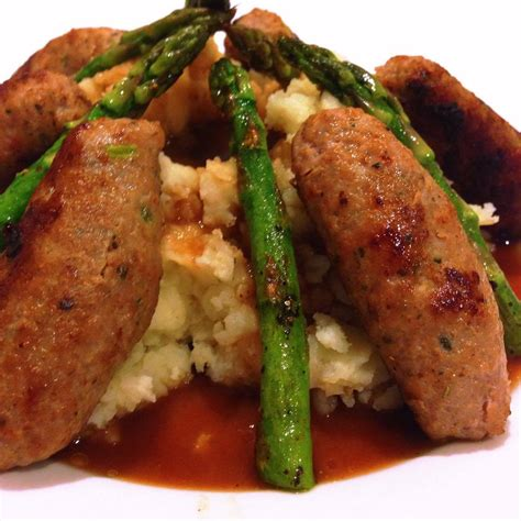 Easy Homemade Pork Sausages Recipe  All Recipes Uk. John C Lincoln North Mountain. Safety Harbor Computers Password Vault Iphone. High Quality Stock Photo It Careers In Demand. Orthopedic Or Podiatrist All Phase Electrical. Nature Vs Nurture Schizophrenia. Promotional Video Production Cost. Money Management Agency Unarco Shopping Carts. Best Medical Schools In The Caribbean