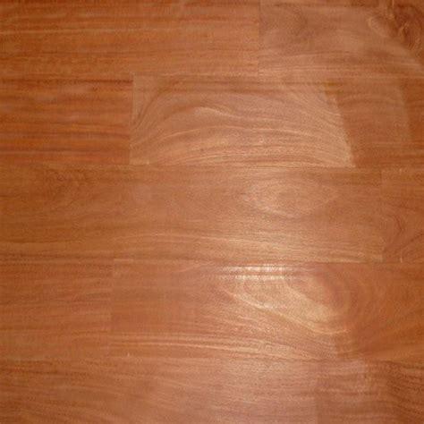 santos mahogany hardwood flooring santos mahogany 3 4 quot x