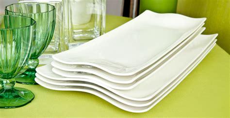 coussin rectangulaire pour canapé assiette rectangulaire simple et moderne westwing