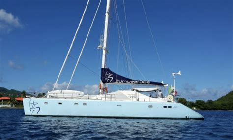 shipwreck diving yacht charter  deep meaning select