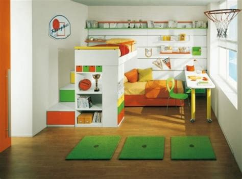 ikea childrens bedroom furniture sets home attractive