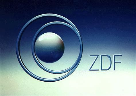 datei zdf logo jpg wikipedia