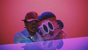 "Chance the Rapper's ""Same Drugs"" Video Is an Intimate ..."