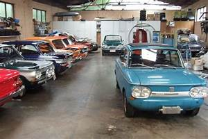 Garage Limay : mais que sont devenus nos anciens garages nsu ~ Gottalentnigeria.com Avis de Voitures