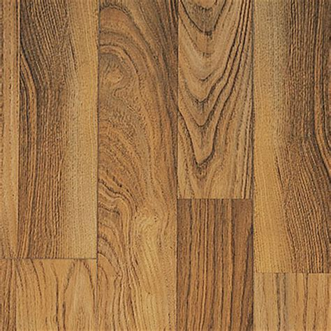 Laminate Flooring: Chestnut Hickory Laminate Flooring