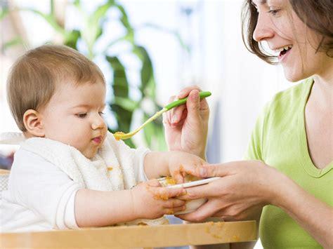 Top 10 Best Baby Food Brands In The World