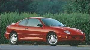 best car repair manuals 1996 pontiac sunfire transmission control 1999 pontiac sunfire specifications car specs auto123