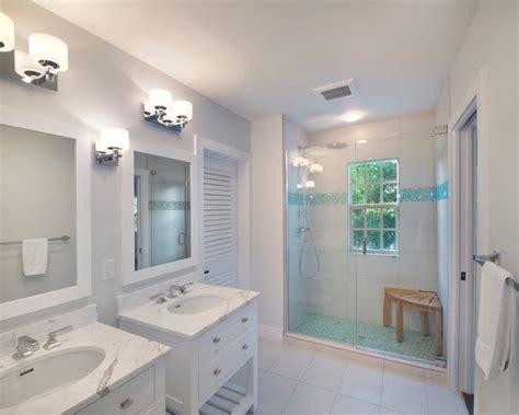 Creative Bathroom  Beautiful Homes Design