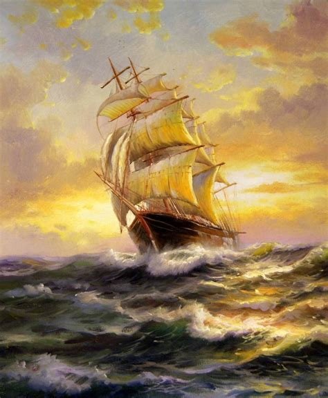 Boat Canvas Gloucester Va by 46 Best Sail Images On Sailing Ships