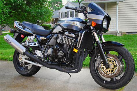 2000 Kawasaki Zrx 1100 kawasaki zrx1100