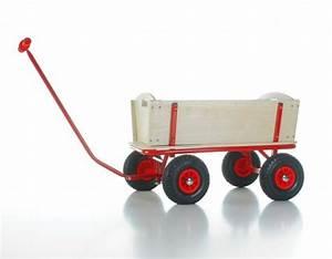 Bollerwagen Mit Bremse : bollerwagen bubi mit bremse beliebte bollerwagen bollerwagen transportwagen ~ Orissabook.com Haus und Dekorationen