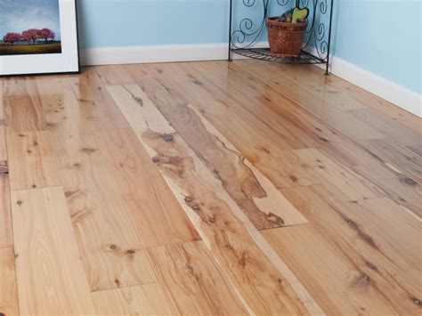 Australian Cypress Flooring Pictures by Australian Cypress Farmhouse Kitchen Other By