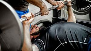 How To Spot A Gym Bro Correctly  Squats  Barbell Bench Press  Dumbbell Press