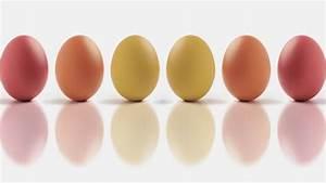 Eierfärben Mit Naturfarben : ostereier f rben mit ingwer spinat und rote beete ganz nat rlich ~ Yasmunasinghe.com Haus und Dekorationen