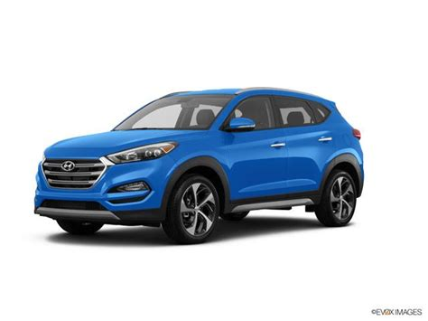 Hyundai San Marcos by San Antonio Hyundai Dealer Serving San Marcos New