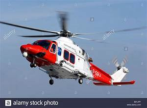 Augusta Westland AW139 Search and Rescue Coastguard ...
