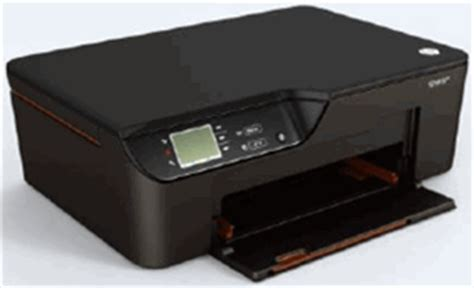 Why my konica minolta c364seriespcl driver doesn't work after i install the new driver? Printer Specifications for HP Deskjet 3520 and Deskjet Ink ...