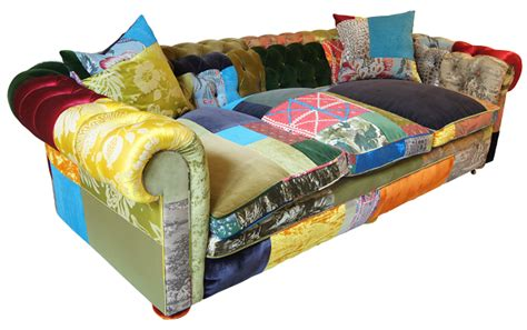 Chesterfield Settees Second by Interior Exterior Plan Sofa Designs For 2013