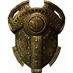 Shield Armor Dwarven Sk Transparent Pluspng
