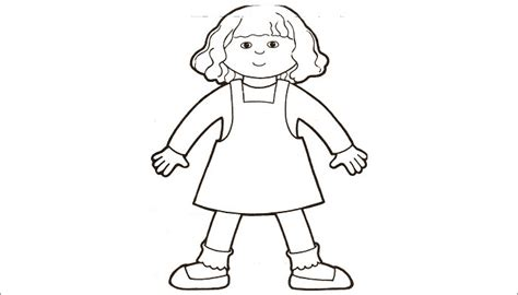 Flat Stanley Template 17 Free Flat Stanley Templates Colouring Pages To Print