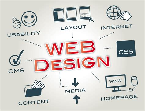 design your website fall web design trends you need to about