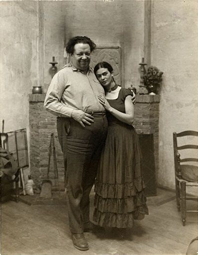 Magical Worlds Frida Kahlo  Her Life And Style Fotografie