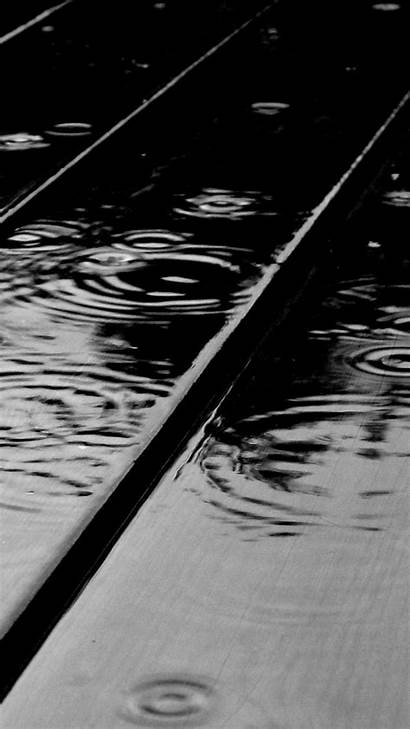 Rain Desktop Sammobile Phone Wallpapersin4k