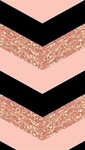 glitter background tumblr - Google Search | | Whatever ...