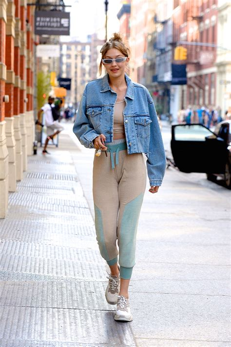 what i wore today 50 fashion trends 2019 street style inspiration