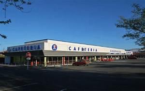 E Leclerc Location : location e leclerc supermarch hypermarch avenue alexander fleming 64400 oloron sainte ~ Medecine-chirurgie-esthetiques.com Avis de Voitures