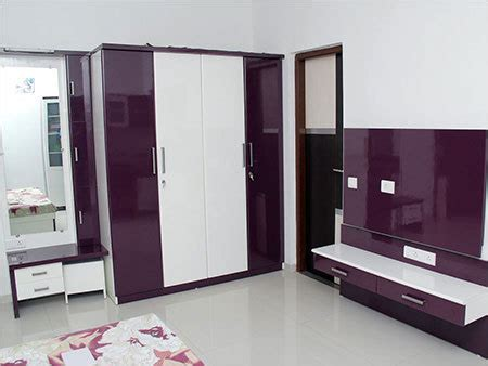 Wardrobe Manufacturers by Bedroom Wardrobe Manufacturers Suppliers Exporters