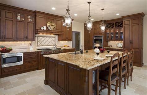 Kitchendesignscom  Kitchen Designs By Ken Kelly, Inc