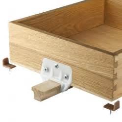 Dresser Drawer Slides Bottom Mount by Drawer Slides Drawer Slides Center