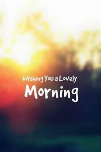 Good Morning Qu... Cebuano Good Morning Quotes