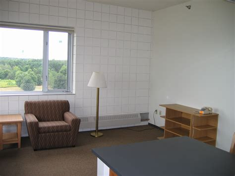 Southwest Hall Dimensions  Residences