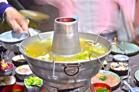 fondue vietnamienne cuisine asiatique service fondue chinoise set complet nos conseils d 39 achat