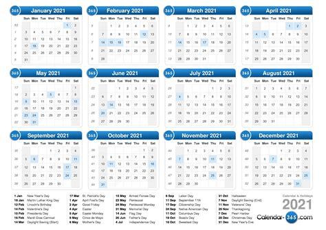 calendar printable month calendar
