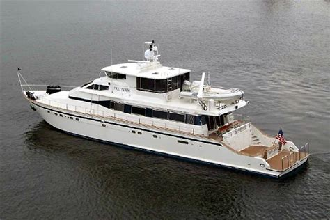 Boat Rental Puget Sound by Boat Charter Seattle Wa Boat Rental Seattle Puget Sound