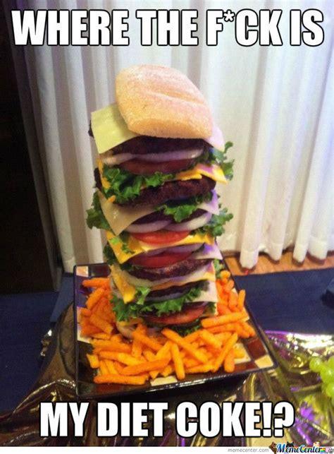 Meme Diet - i m on a diet by yuval meme center