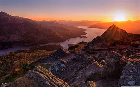 Mountains Wallpaper ·① Download Free Beautiful Hd