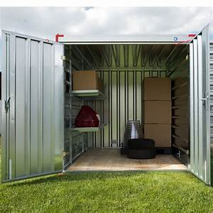 12 Fuß Container : 20 fuss lagercontainer bei lagercontainerxxl ~ Sanjose-hotels-ca.com Haus und Dekorationen