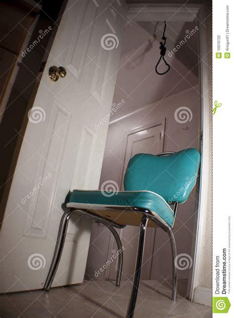 Hang Yourself Stock Photo Image Of Break, Aqua, Concept