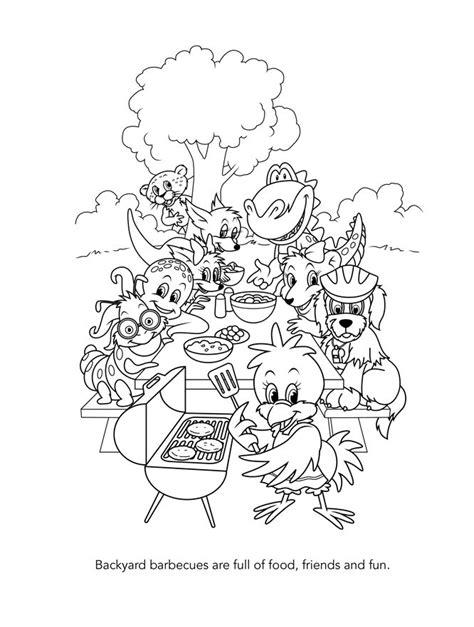 publix preschool pals free publix preschool pals list 677 | 43fadb20a3846172b137b62971ed0f2e holding hands coloring pages