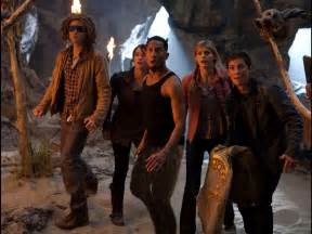 Pics Photos - Percy Jackson Sea Of Monsters