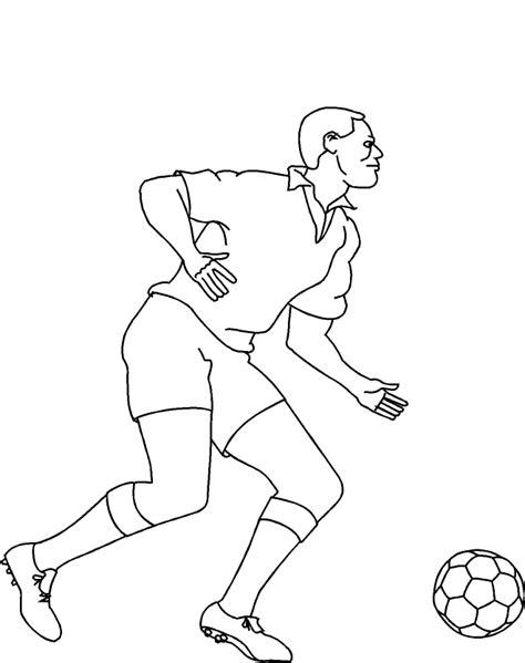 Dortmund Kleurplaat by Soccer Coloring Pages Birthday Printable