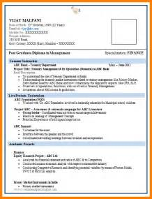 model resume for freshers software engineers 5 resume model for freshers free inventory count sheet
