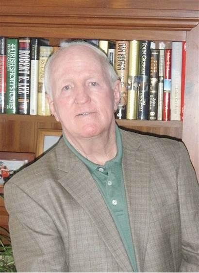 Thompson Author Robert Masslive Library Local Agawam