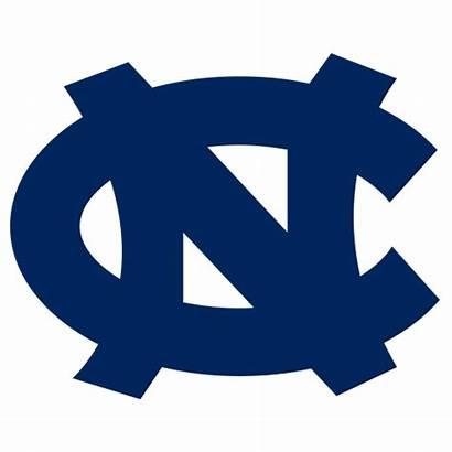 Tar Carolina North Heels Nc University Dark