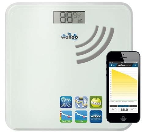 Bathroom Scales Accuracy by Top 10 Best Most Accurate Bathroom Scales Topteny